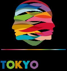 台湾フェスティバル™TOKYO2018